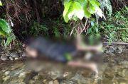 1 Warga Pendatang Tewas Diserang Panah-Parang Kelompok Bersenjata di Yahukimo