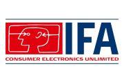Barisan Teknologi dan Produk Elektronik yang akan Diungkap saat IFA 2020