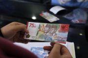 Dahsyat, Uang Khusus Kemerdekaan Lebih Canggih dari Dolar