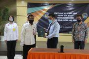 DJKN Jabar Targetkan Sertifikasi 621 Aset Tanah Negara di Jawa Barat