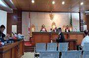 Jaksa Sebut Keterangan 3 Terdakwa Perkara Sunda Empire Ngawur