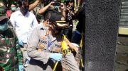 Pembunuhan Sekeluarga di Sukoharjo, Pelaku Juga Ambil Sepeda Motor Korban