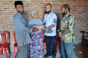 Keraton Solo Sampaikan Belasungkawa ke Keluarga Korban Pembunuhan di Sukoharjo