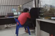Oknum Anggota DPRD Labusel Pencabut Kuku Sopir Akhirnya Dibekuk