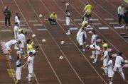 Liga 1 2020, Klub Lebih Percaya Potensi Pemain Muda Lokal