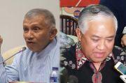 Amien dan Din Vokal, Pengamat Sebut PAN Tak Identik dengan Muhammadiyah