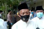 Tito Karnavian Minta Pilkada Jadi Momentum Genjot Peredaran Uang