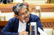PKS: Stop Impor TKA, Sudah Waktunya Berdayakan Insinyur Dalam Negeri