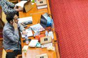 Legislator PKS: Mas Menteri Jangan Jumawa, Dengar Kritik Amien Rais