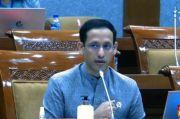 Ungkap Alasan Tunda POP, Nadiem Minta Muhammadiyah-PGRI Bergabung Tahun Depan