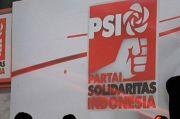 Survei IndEX Ungkap PDIP Tidak Tergoyahkan, Elektabilitas PSI Naik