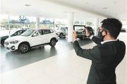 Akselerasi Digitalisasi Industri Automotif dengan Dealer Virtual