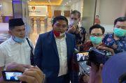 Diduga Pencemaran Nama Baik, Direktur Hukum AIA Dilaporkan ke Bareskrim