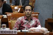 Nadiem Makarim Mulai Eksis di Instagram, Jokowi: Follow Mas Menteri Saja