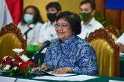 Lestarikan Hutan, Indonesia Dapat Bantuan Dana dari GCF