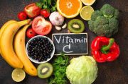 Memperkuat Nutrisi di Tengah Pandemi