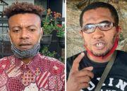 Pemuda Papua Minta Masyarakat Dukung Kelanjutan Otsus