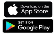 App Store Kategori Gaming Setor Duit Rp322 Triliun ke Apple