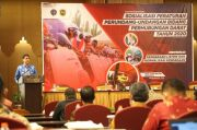 Kemenhub Sosialisasi Aturan Kendaraan Motor Listrik di Kota Gudeg