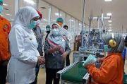 Hadapi Pandemi COVID-19, Perlindungan Perempuan dan Anak Harus Diperhatikan