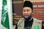 Tokoh Muda NU Ini Berharap Ada Unsur Nasionalis-Religius di Pilwali Surabaya