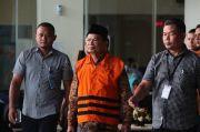 Pemakaman Mantan Wali Kota Mojokerto Pakai Protokol COVID-19