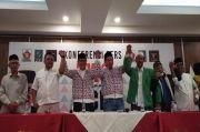 Tiga Partai Bentuk Koalisi Usung Danang Agus Maju Pilkada Sleman