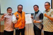 Partai Hanura Bergerak Cepat Sosialisasikan Dilan ke Masyarakat