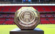 Fakta Menarik Jelang Arsenal vs Liverpool di Community Shield 2020