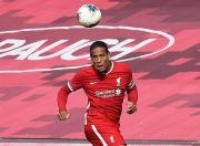 Update Cedera Virgil van Dijk dan Skuat Liverpool Jelang Lawan Arsenal
