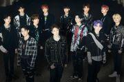 Album Debut Sukses, Treasure Bersiap Rilis Lagu Baru