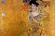 Sebuah Lukisan Berharga Sangat Mahal? Ternyata Ini Faktornya