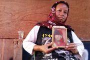Mayat Wanita Dalam Karung di Pondok Aren, Diduga Ada Motif Perselingkuhan