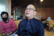 Wacana Sepeda Masuk Tol, Anies Diminta Duduk Bareng Aktivis Jakarta
