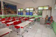 KPAI Dorong Daerah Anggarkan Dana untuk Persiapan Pembukaan Sekolah