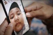 Video Pendek PJJ, Madrasah ini Dapat Apresiasi Kemendikbud dan Kemenag