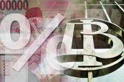 BI Proyeksi Akhir Agutus Deflasi 0,04%