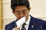 Kesehatan Memburuk, PM Jepang Akan Mengundurkan Diri