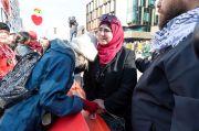 Selandia Baru Kembali Menumbuhkan Semangat Toleransi