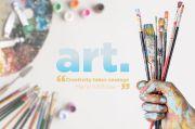 Sapuan Kanvas Berharga Triliunan, Inilah 10 Lukisan Termahal di Dunia