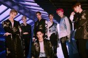 5 Idol K-pop Terpopuler Mendunia dengan Kostum Hanbok Modifikasi