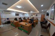 BP Jamsostek Cimahi Berhasil Inventarisasi 109.883 Data Norek Pekerja