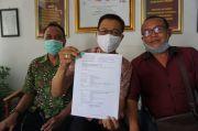 Warga Surabaya Ini Gugat LG Electronics Rp15,6 Miliar, Ada Apa?