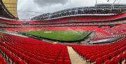 Community Shield: Susunan Pemain Arsenal vs Liverpool