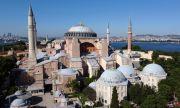 Turki Tegas Tolak Bangkitkan Khilafah Islam, AKP: Propaganda Itu Sabotase Politik