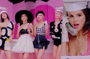8 Artis K-Pop yang Sukses Berkolaborasi dengan Penyanyi Dunia