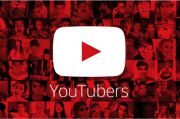 Artis Ramai-Ramai Jadi YouTuber
