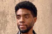 Chadwick Boseman Meninggal, Marvel Studios hingga Joe Biden Berduka