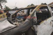 Mapolsek Ciracas Dibakar, Ahli Forensik Sebut Polisi Korban Stigmatisasi