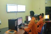 Cari 6 Penambang Tertimbun Longsor, Tim SAR Buka Operasi Gabungan